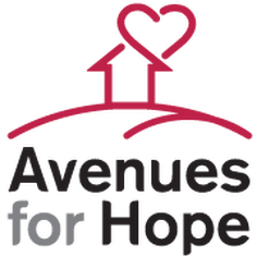 Avenues for Hope