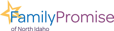 Family Promise of North Idaho